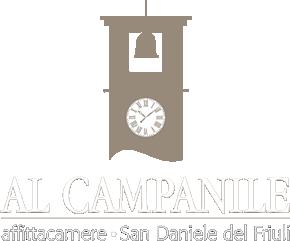 Al Campanile di San Daniele